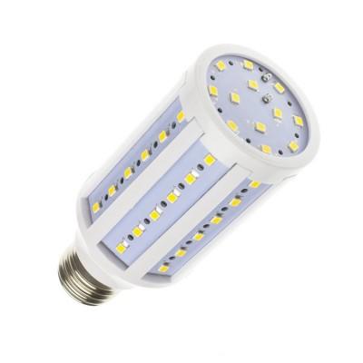 Lampe LED Éclairage Public Corn E27 10W . LLAP-CE27-10 Ampoule LED E27