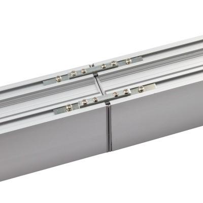 Fixation Barre Linéaire Marvin FJDR-2-MRVN Accessoire Barre Lineaire