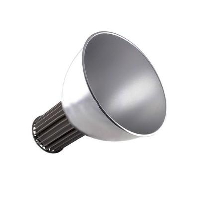 Cloche LED Philips Driverless 200W 135lm/W Special 60° Aluminium CMPN-DRLSS-200-E60 Cloche LED Philips - UFO - Driverless