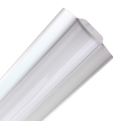 Barre Linéaire Arizona LED 55W  BRR-LNL-DLLS-55 Barre linéaire LED