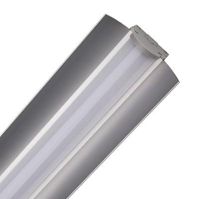 Barre Linéaire LED Condor 40W BL-CNDR-40 Barre linéaire LED