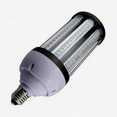 Lampe LED Éclairage Public Corn E27 40W SJ-YMD-40W-01-N Ampoule LED E27