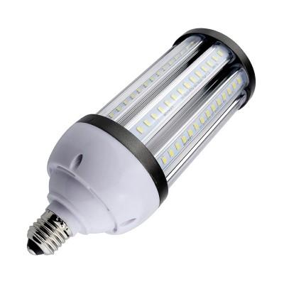 Lampe LED Éclairage Public Corn E27 25W LLAP-CE27-25 Ampoule LED E27