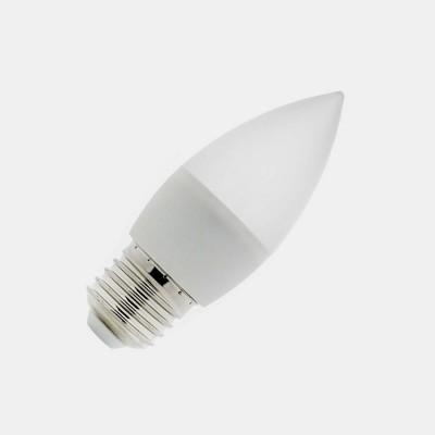 Ampoule LED E27 C37 5W BL-E27-C37-5 E27