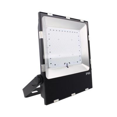 Projecteur LED 200W Slim FC-PRYTR-200-SP Projecteur 100W et +