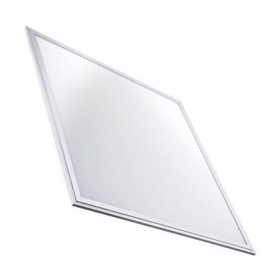 Panneau LED Slimline 60x60cm 40W 2800lm. PL-6060-40-2800 Panneau 60*60