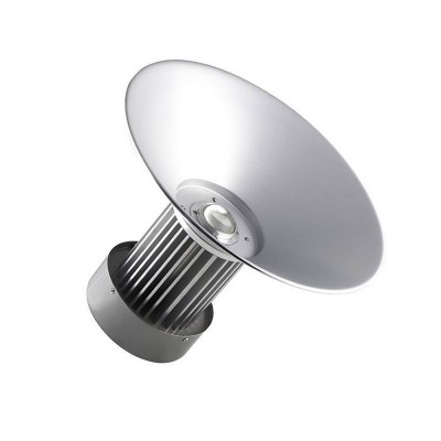 Cloche LED Epistar 80W.  AX-CIE-80W