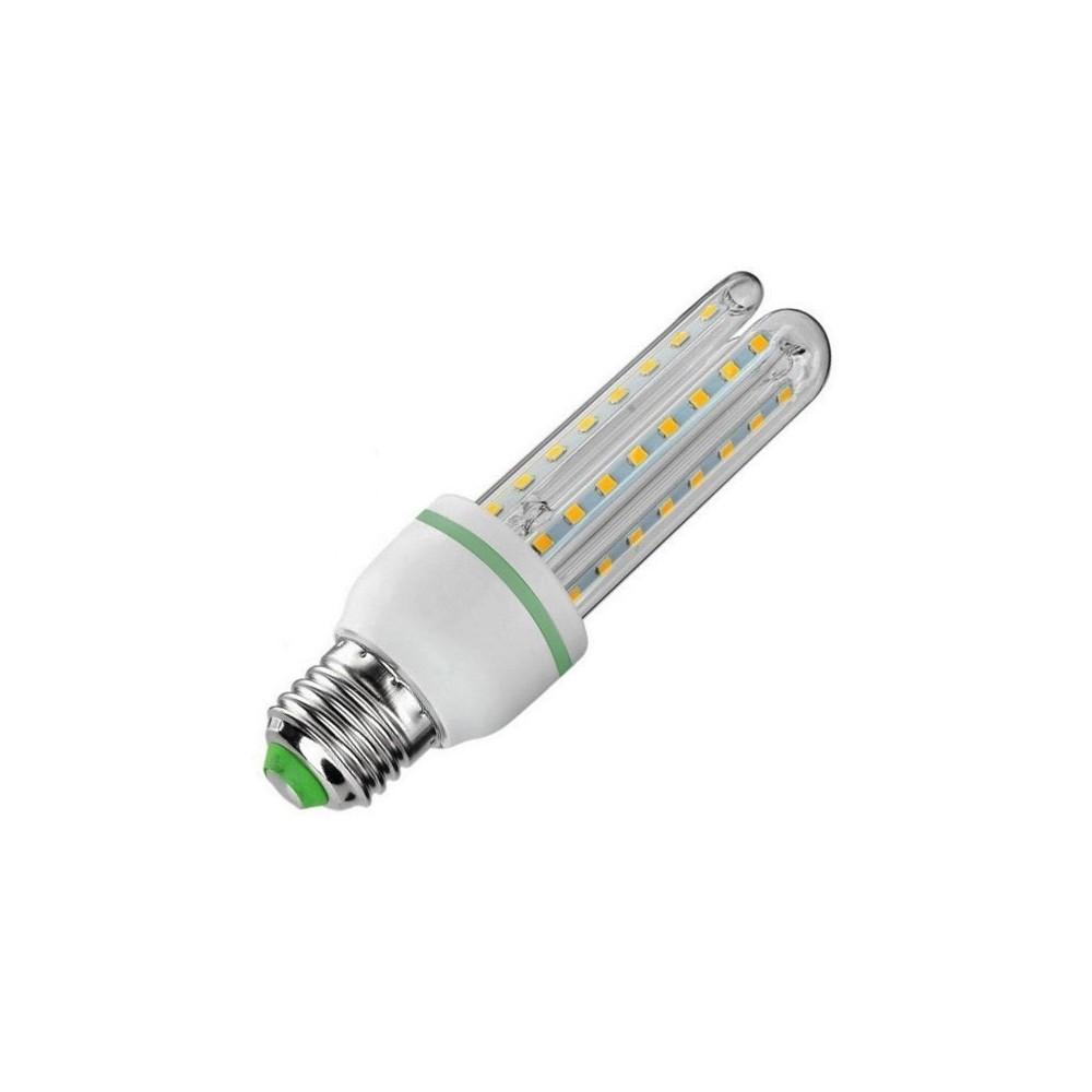 Ampoule LED CFL E27 12W BL-E27-CFL-12 E27