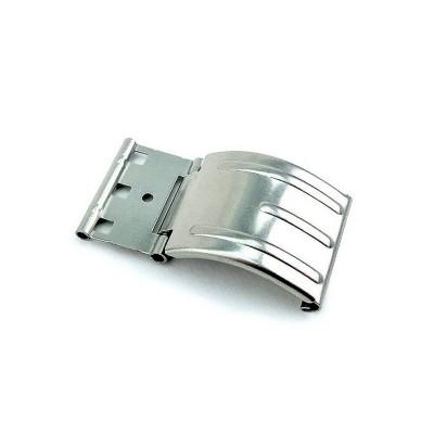 Clip de Fixation Métallique pour Rég. Étanche .GMF-P-PE Accessoires Réglettes
