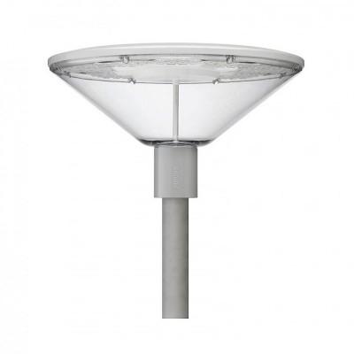 Luminaire LED Philips TownGuide-Performance BDP102 42W Réf : LPD-BDP102-37118300 Eclairage public luminaire LED