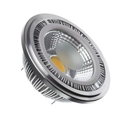 Ampoule LED AR111 COB 18W SK-BL-AR111-18 AR111
