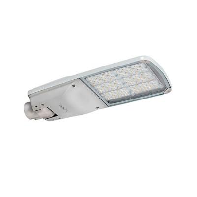 Luminaire LED Philips LumiStreet BGP213 67W LPS-BGS213-37725300 Eclairage public luminaire LED