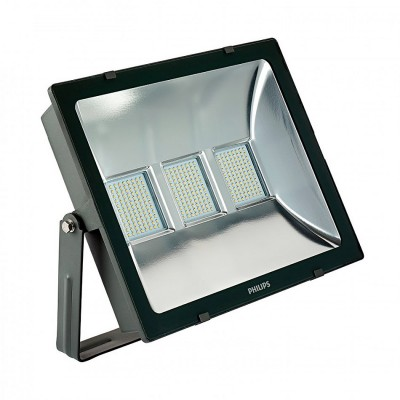 Projecteur LED Philips Floodlight Maxi 200W BVP106 FPHIL-200-BVP106 Projecteur 100W et +