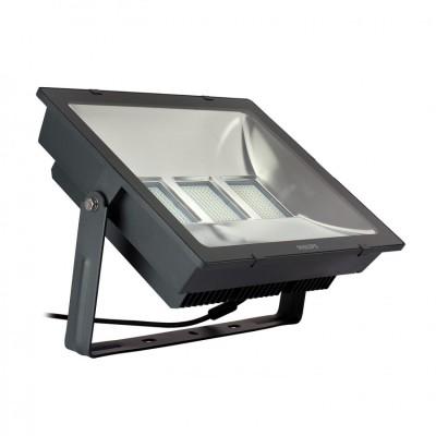 Projecteur LED Philips Floodlight Maxi 200W BVP106 FPHIL-200-BVP106 Projecteur 100W et +