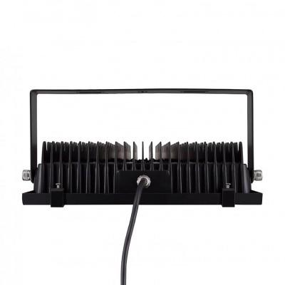 Projecteur LED SMD 150W 135lm/W HE Slim PRO FP-150135HESP-150 Projecteur 100W et +