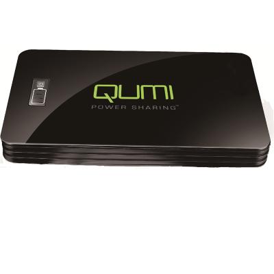 Batterie externe Qumi Q2 Q4 Q5 3534213600 Accessoires Vivitek