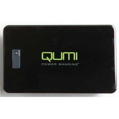 Batterie externe Qumi Q2 Q4 Q5 3534213600 Accessoires Vivitek, batterie externe qumi