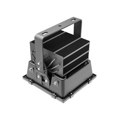 Projecteur LED 1000W Elite PRO GL-FPL-1000EP Projecteur 100W et +