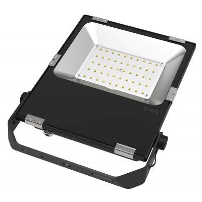 Projecteur LED Philips Série ECO 50W PRE8-50E-A550 Projecteur Extérieur