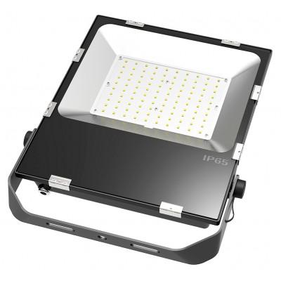 Projecteur LED Série ECO Philips 150W PRE8-50E-A5150 Projecteur 100W et +