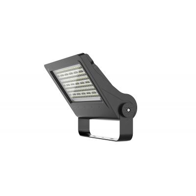 Projecteur LED série PRM7 100W . PRM7-50-B-A5-100 Usage externe