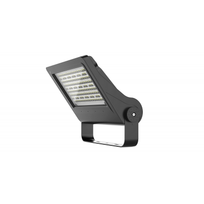 Projecteur LED série PRM7 200W Réf : PRM7-50E-A5200 Projecteur 100W et +
