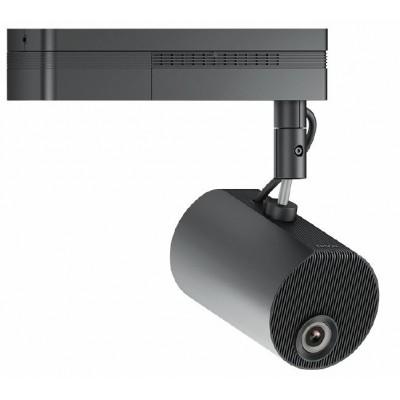 EPSON LightScene Noir EV-105 LASER WXGA 2.000 lumens EV105 Accueil