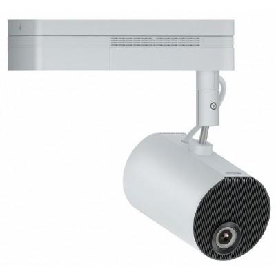 EPSON LightScene Blanc EV-100 LASER WXGA 2.000 lumens EV-100