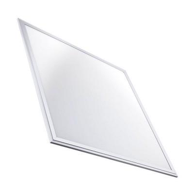 Panel LED Philips Ledinaire 60x60cm 42W 3200lm RC065B PLP-SMB-6060-42 Panneau 60*60