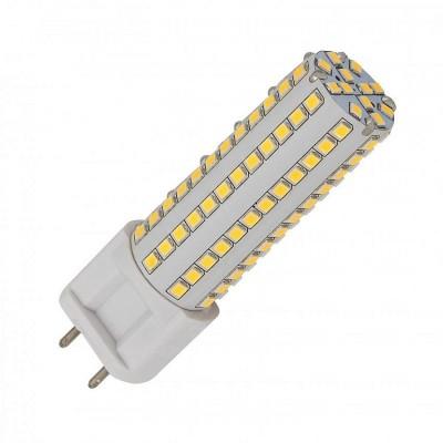 Ampoule LED G12 10W BL-G12-10 G12