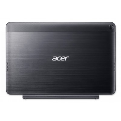 Acer One 10 S1003-11CL . NT.LCQEF.006 Tablette ACER