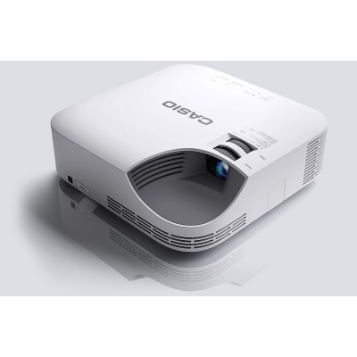 Vidéoprojecteur Casio Core XJ-V2 . XJ-V2 Casio