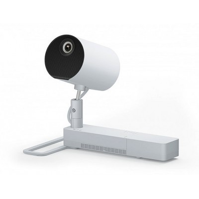 EPSON LightScene Blanc EV-100 LASER WXGA 2.000 lumens EV-100 Accueil