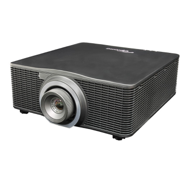 Vidéoprojecteur Optoma Laser ZU850 Réf : ZU850 Optoma