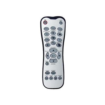 Télécommande Optoma HD36 FX.J8947.0382.00 Télécommandes OPTOMA