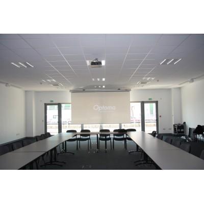 installation vidéoprojecteur,salle de classe , vidéoprojecteur salle de réunion,Paris