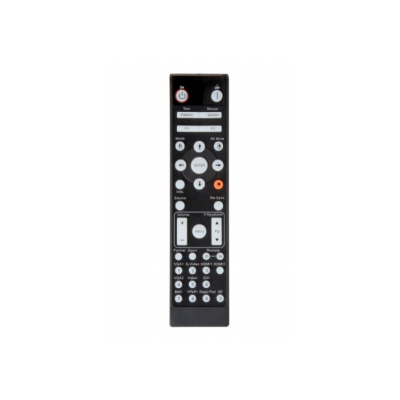 Telecommande OPTOMA W415E DE.5041846800 Télécommandes OPTOMA