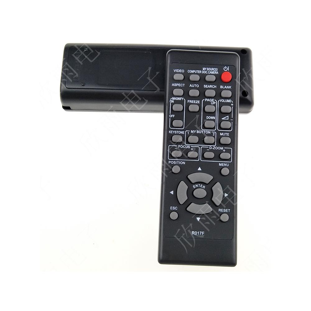 Telecommande hitachi CPX-445  Télécommandes Hitachi