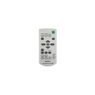 Telecommande Sony VPL-EX225 148717712 Télécommandes SONY
