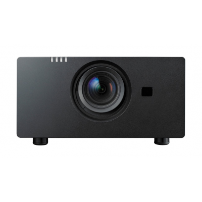 VidéoProjecteur OPTOMA EH7700 WUXGA  Optoma