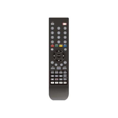 Telecommande Optoma HD720 45.89F01G002 Télécommandes OPTOMA