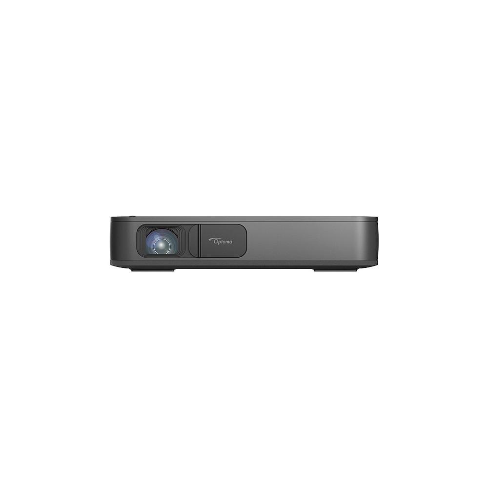 Vidéoprojecteur Optoma Portable LH160 LED