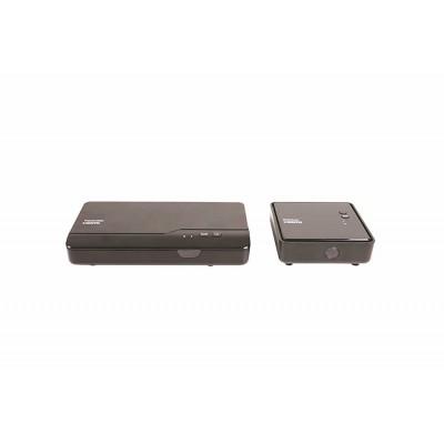 Émetteur et récepteur sans fil HDMI - WHD200