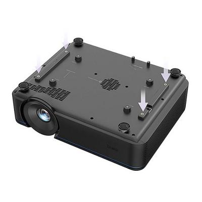 Vidéoprojecteur Benq LK953ST Laser 4K Réf : 9H.JJP77.15E
