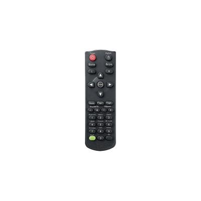 Télécommande OPTOMA EP738 / EP738P / EP732B / EP741 45.80M01.001 Télécommandes OPTOMA
