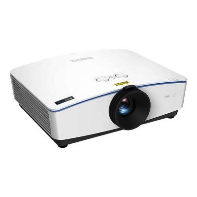 Vidéoprojecteur Benq Laser LH770 DLP 1080P