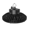 Cloche LED 100W Osram. 13 000 Lumen. IP65 . 175 LM/W