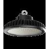 Cloche LED 120W Osram. MaxCam-120. Eclairage industriel. IP65