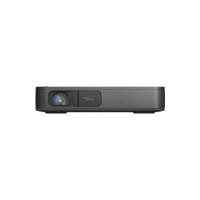 Vidéoprojecteur Optoma Portable LH200 LED
