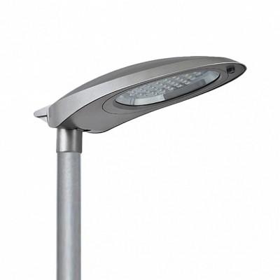 Luminaire  LED éclairage public LED Solero